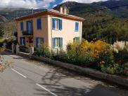 Location vacances Calacuccia (20224)
