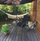 Location vacances Merignac (33700)