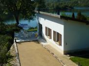 Location vacances Hautecourt Romaneche (01250)