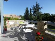 Location vacances Rochefort du Gard (30650)