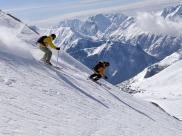 Location vacances L'Alpe d'Huez (38750)