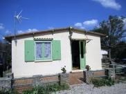 Location vacances Bourdic (30190)