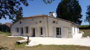 Location vacances Sauveterre de Guyenne (33540)