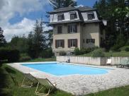 Location vacances Le Chambon sur Lignon (43400)