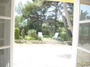 Location vacances Carry le Rouet (13620)