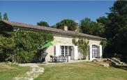Location vacances Monsegur (33580)