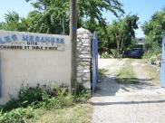 Location vacances Saint Jean de Sauves (86330)