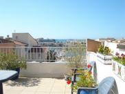 Location vacances Le Cap d'Agde (34300)
