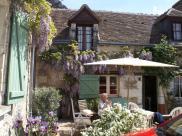 Location vacances Saint Georges sur Cher (41400)