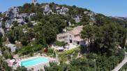 Location vacances Saint Martin de Crau (13310)