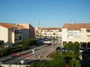 Location vacances Carnon Plage (34280)