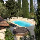 Location vacances Speracedes (06530)