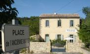 Location vacances Saint Hippolyte de Montaigu (30700)