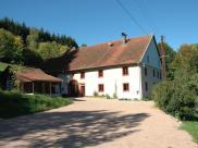 Location vacances Le Valtin (88230)