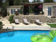 Location vacances Les Baux de Provence (13520)