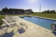 Location vacances Soings en Sologne (41230)