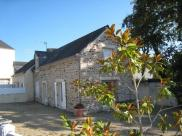 Location vacances Fouesnant (29170)