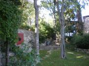 Location vacances Rodilhan (30230)