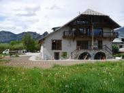 Location vacances Champcella (05310)