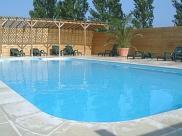 Location vacances Calorguen (22100)