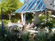 Location vacances Carnac (56340)