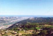 Location vacances Gattieres (06510)