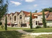 Location vacances Pont de Labeaume (07380)