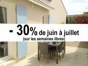 Location vacances Saint Martin de Re (17410)