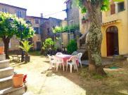 Location vacances Sari d'Orcino (20151)