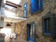 Location vacances Marseillan (34340)