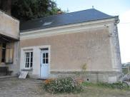 Location vacances Vernou sur Brenne (37210)