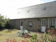 Location vacances Saint Fraimbault (61350)
