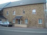 Location vacances Saint Benoit des Ondes (35114)
