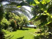 Location vacances Nebian (34800)
