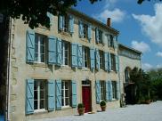 Location vacances Lasserre de Prouille (11270)