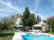 Location vacances Ligueil (37240)