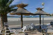 Location vacances La Couronne Carro (13500)