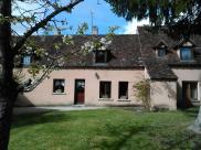 Location vacances Rosnay (36300)