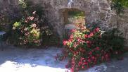Location vacances Saint Andre en Vivarais (07690)