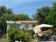 Location vacances Azille (11700)