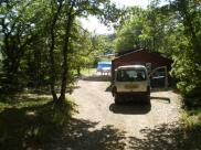 Location vacances Saint Symphorien sous Chomerac (07210)