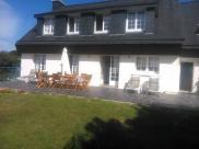 Location vacances Plouhinec (56680)