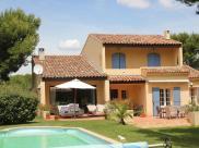 Location vacances Velaux (13880)
