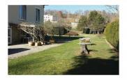 Location vacances Sainte Colombe sur l'Hers (11230)