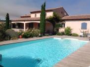 Location vacances Marignane (13700)