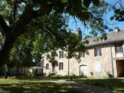 Location vacances Florentin la Capelle (12140)