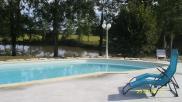 Location vacances Saint Martial d'Artenset (24700)