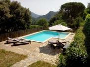 Location vacances Olargues (34390)