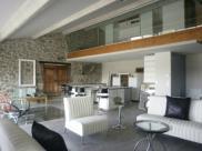 Location vacances Montblanc (34290)