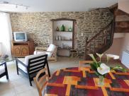 Location vacances Langrolay sur Rance (22490)